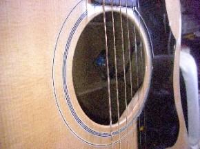Gibson L50 ADJ