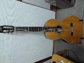 S Yairi YN-28NA