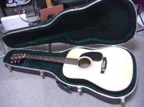 D-28-2008-2