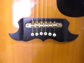 thumb W-250