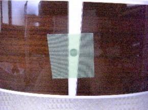 D-28-2008