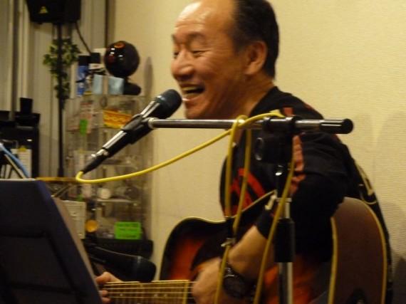 yazawaEkiti
