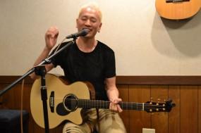 Kazumaro Kominami