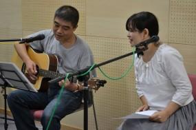 & Noriko