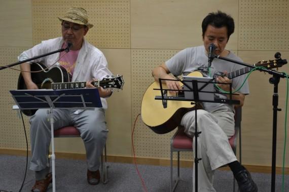 NORIBEEE & 酒井